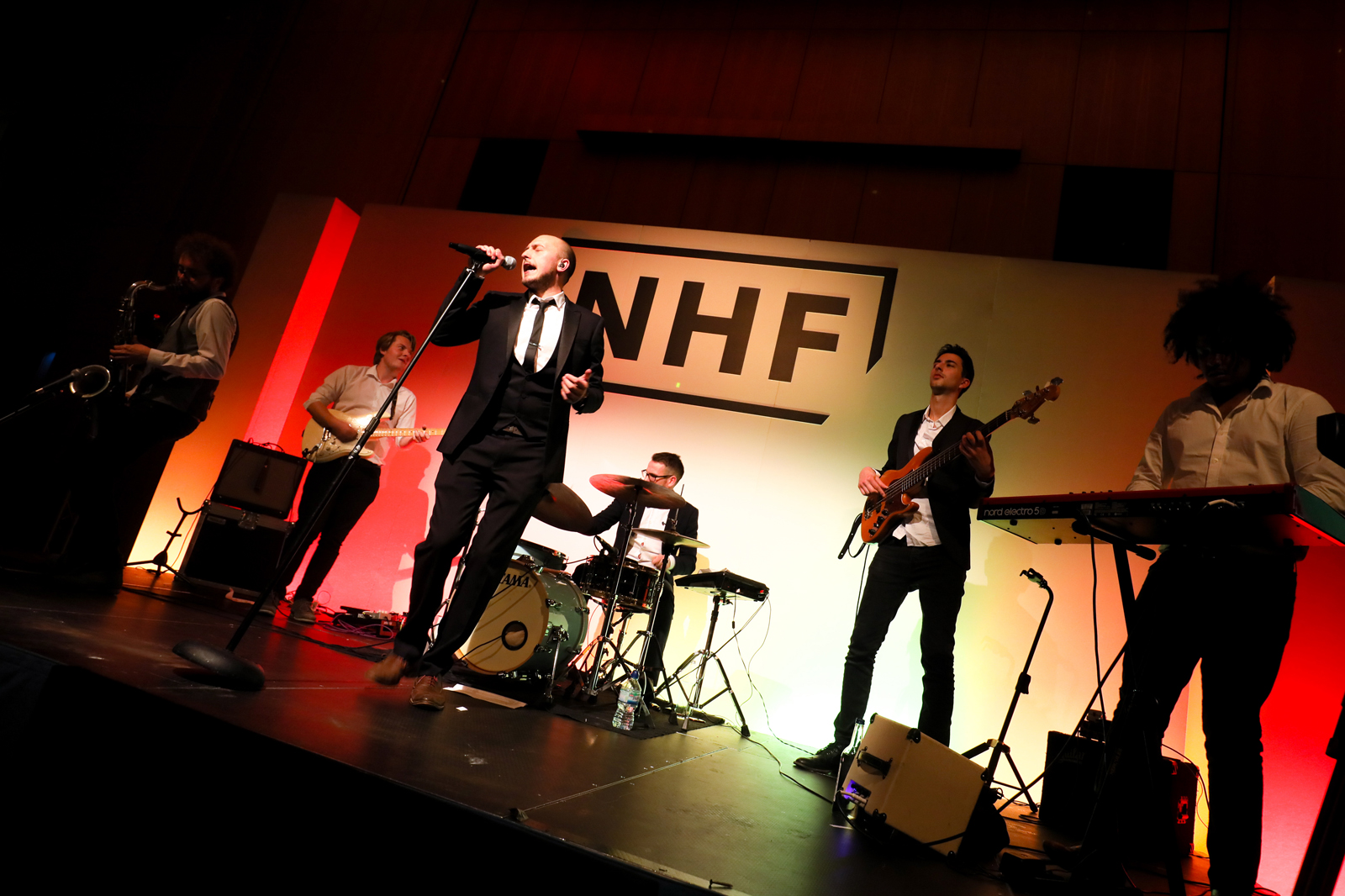 NHF Business Awards and Photographic Stylist of the Year 4