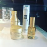 Out Of Office: L'Oréal Professionnel's 110 Years Anniversary Celebration 10