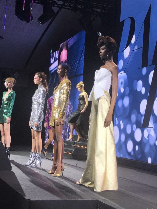 Out Of Office: L'Oréal Professionnel's 110 Years Anniversary Celebration 4