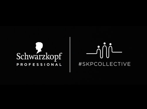 Be part of the new #SKPCollective 1