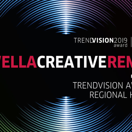 Don't miss out. Limited tickets left for Wella TVA Regional Heats!