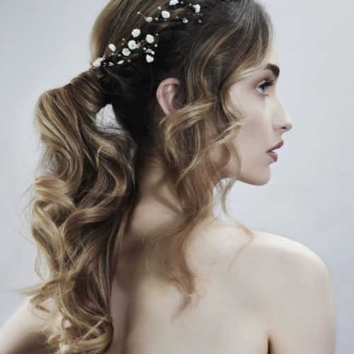 Westrow Bridal Hair Specialists 1