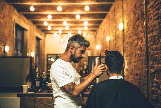 Looking to up your barbering game?