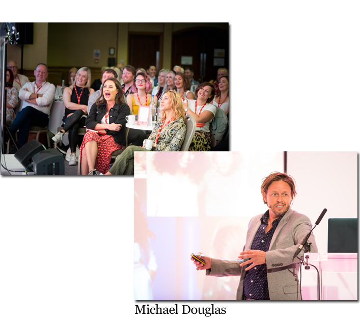 The inside scoop on Wella Business Network Live 2019 5