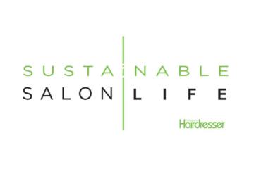 Professional Hairdresser's Sustainability Pledge 2