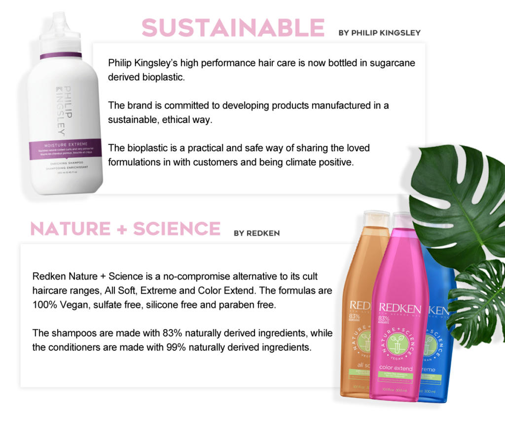 Sustainable Products 3