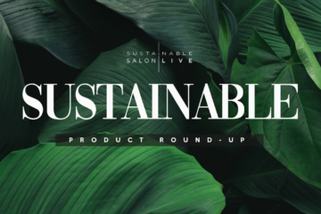 Sustainable Products 6