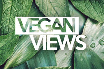 The evolution of natural ingredients and veganism in the hair industry By Debbie Digby.