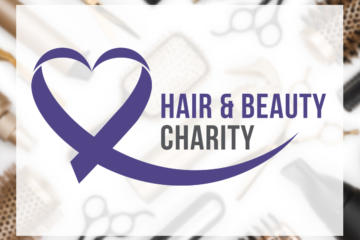 Hair & Beauty Charity launches