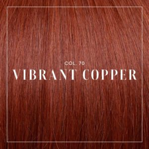 Introducing Salt & Pepper by Great Lengths 2