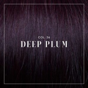 Introducing Salt & Pepper by Great Lengths