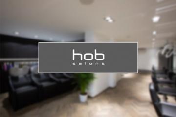 Mill Hill Salon gets a new look | hob Salons