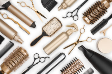 The newly National Hair & Beauty Federation releases key industry statistics for 2019 2