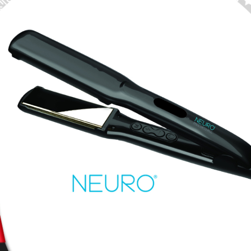WIN Paul Mitchell Neuro Smooth Straighteners