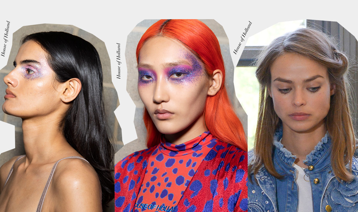 ghd SS20 Trend Report 3