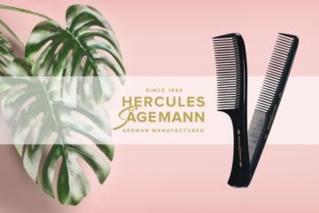 Hercules Sägemann – a Brand with Green Credentials