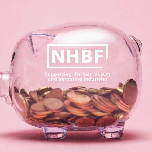 NHBF chief executive Hilary Hall offers some key advice for handling your finances in 2020