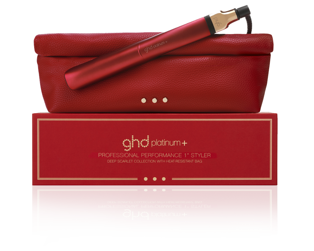 If you love her, get her what she wants this Valentines Day | ghd