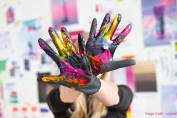 5 colour competitions you could still enter this year 7