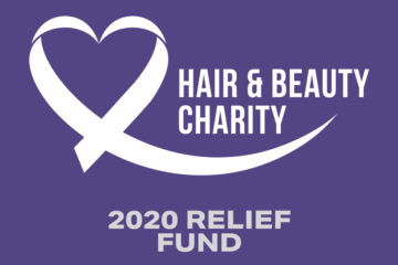 Hair & Beauty Charity launches Relief Fund