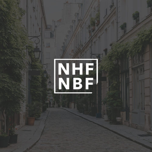 NHBF – urgent action to request salon and barbershop closures