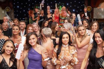 Rainbow Room International turns 40