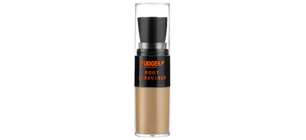 10 root concealers to recommend to your clients 11