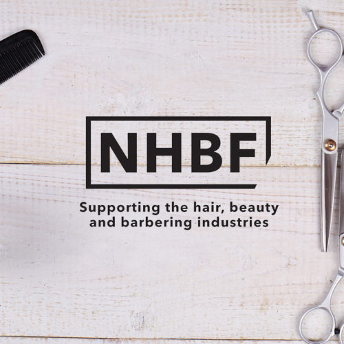 NHBF LATEST: Salons and barbershops are optimistic about the future 2