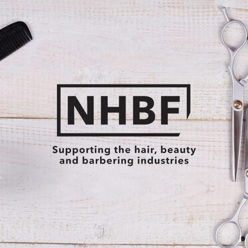 NHBF LATEST: Salons and barbershops are optimistic about the future 3