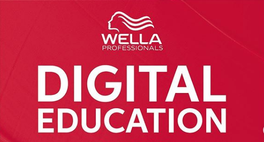 Seven online education destinations you should try out this month 1