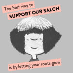 Salon Success creates a hub for salons to access key information and support 2