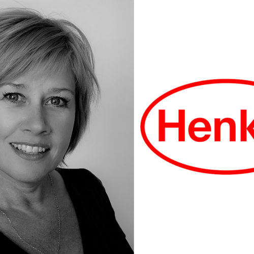 Henkel prepares the way forward for salon's returning  to work in the UK and Ireland