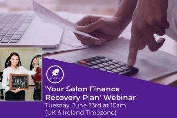 Let's Future-Proof Your Finances  For Long Term Success