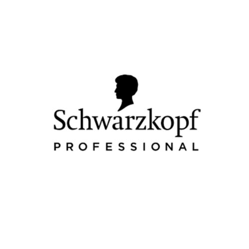 Schwarzkopf Professional wants salons to think about their patch test protocol before lockdown is lifted