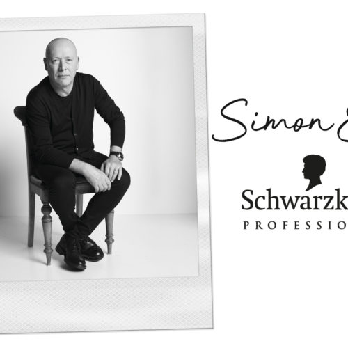 Introducing the Simon Ellis Masterclass Series
