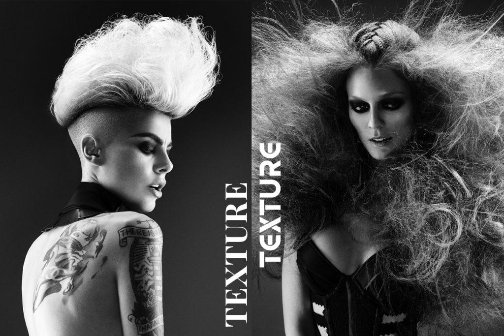 TH1 Hair Director, Thomas Hills, reveals his post quarantine hair trends 2