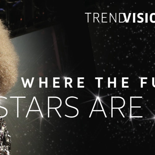 Wella Professionals announces the format for the UK & Ireland TrendVision Award 2020 Digital Final