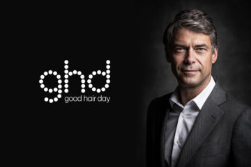 ghd Closes Second year with Solid Growth