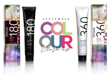 September Colour Close Up   bhave 5