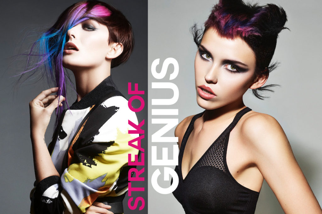 Thomas Hills, Director, TH1 Hair, Reveals the hottest colour trends of Autumn/Winter 2020 3