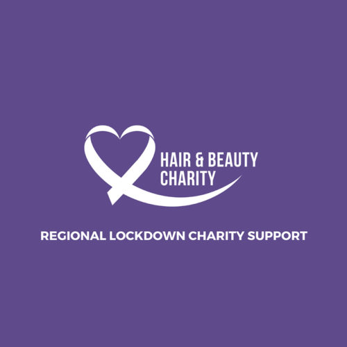 Coronavirus Statement | Hair & Beauty Charity