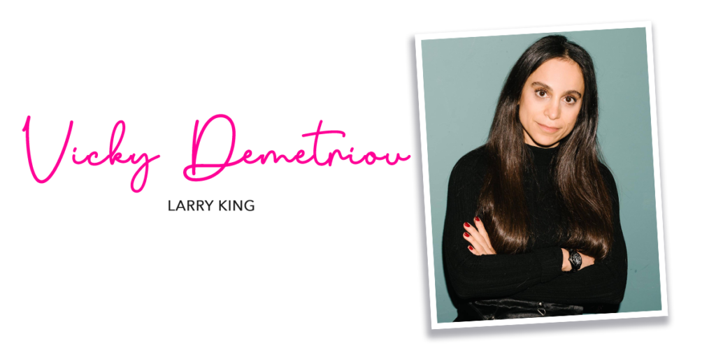 Great Lengths   Are you… Thinking ahead to getting extensions clients back through the door? 3