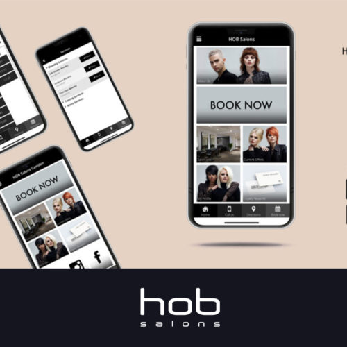 HOB Salons tips to making an App work for your business 2