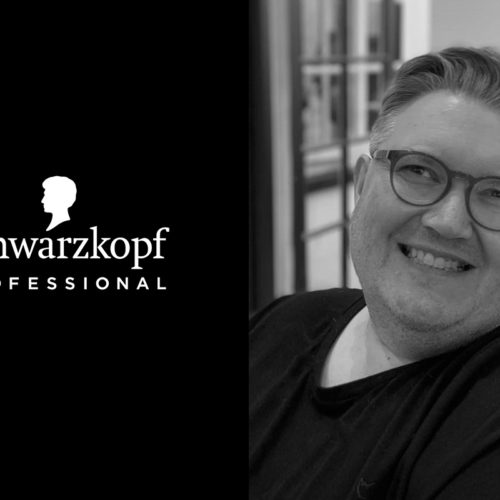 A Sad Announcement from Schwarzkopf Professional