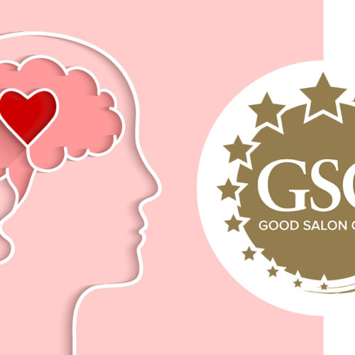Good Salon Guide offers mental health first aid training to hairdressers