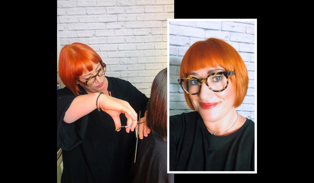 Hairdresser Launches Revolutionary Stylist Directory Platform 1