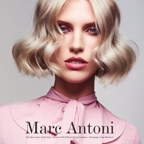 Marc Antoni 14