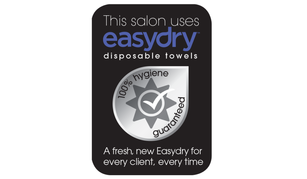 When your salon re-opens, what will your clients want? What does a 5 star service look like to the new post-COVID consumer? 1