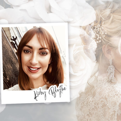 Brides are Back!