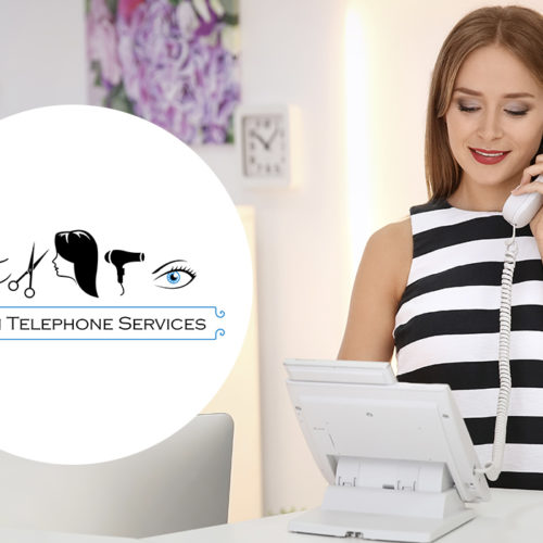 Did you know your phone line can generate you additional sales and clients?